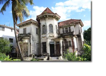 Havana Miramar
